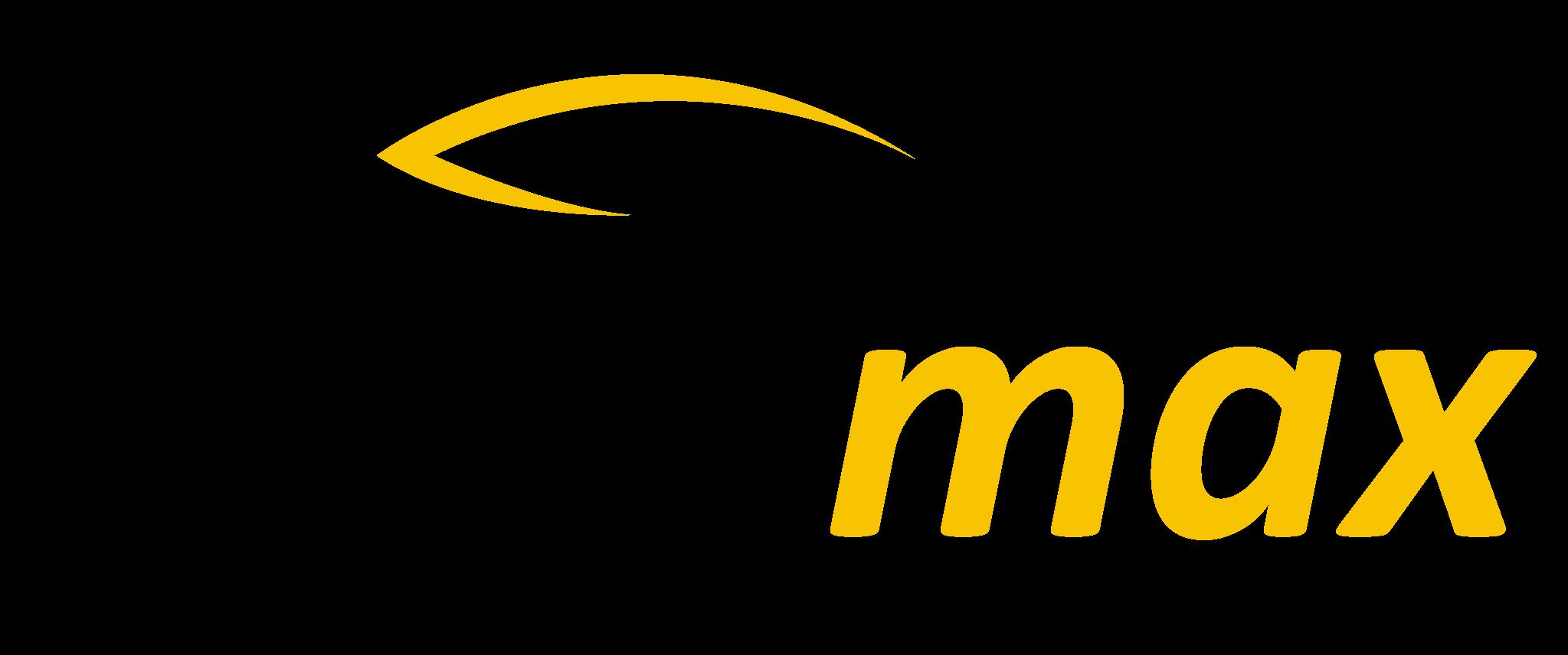 MPUMax GmbH – Hannover